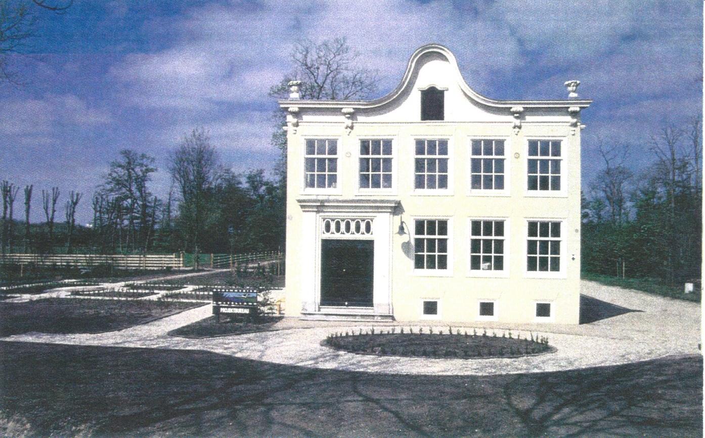 Wester-Amstel (1994)